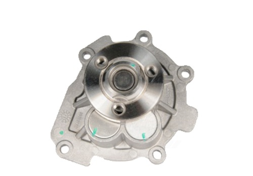 ACDELCO GM ORIGINAL EQUIPMENT - Engine Water Pump - DCB 251-752