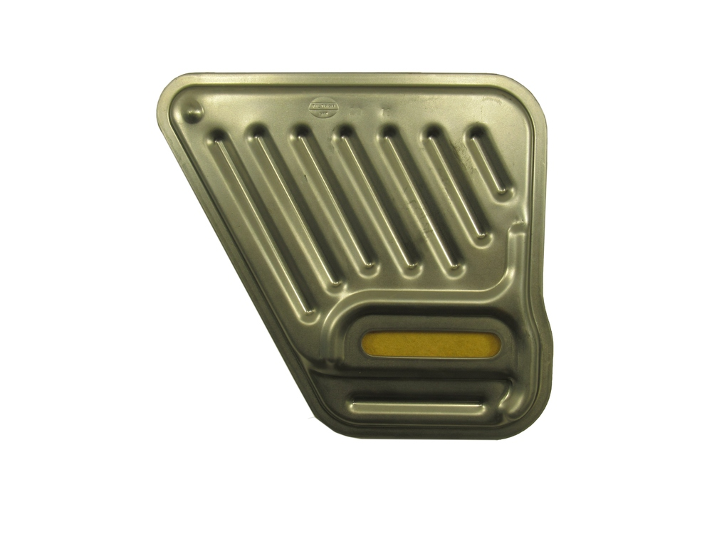 ACDELCO GOLD/PROFESSIONAL - Transmission Filter - DCC TF303