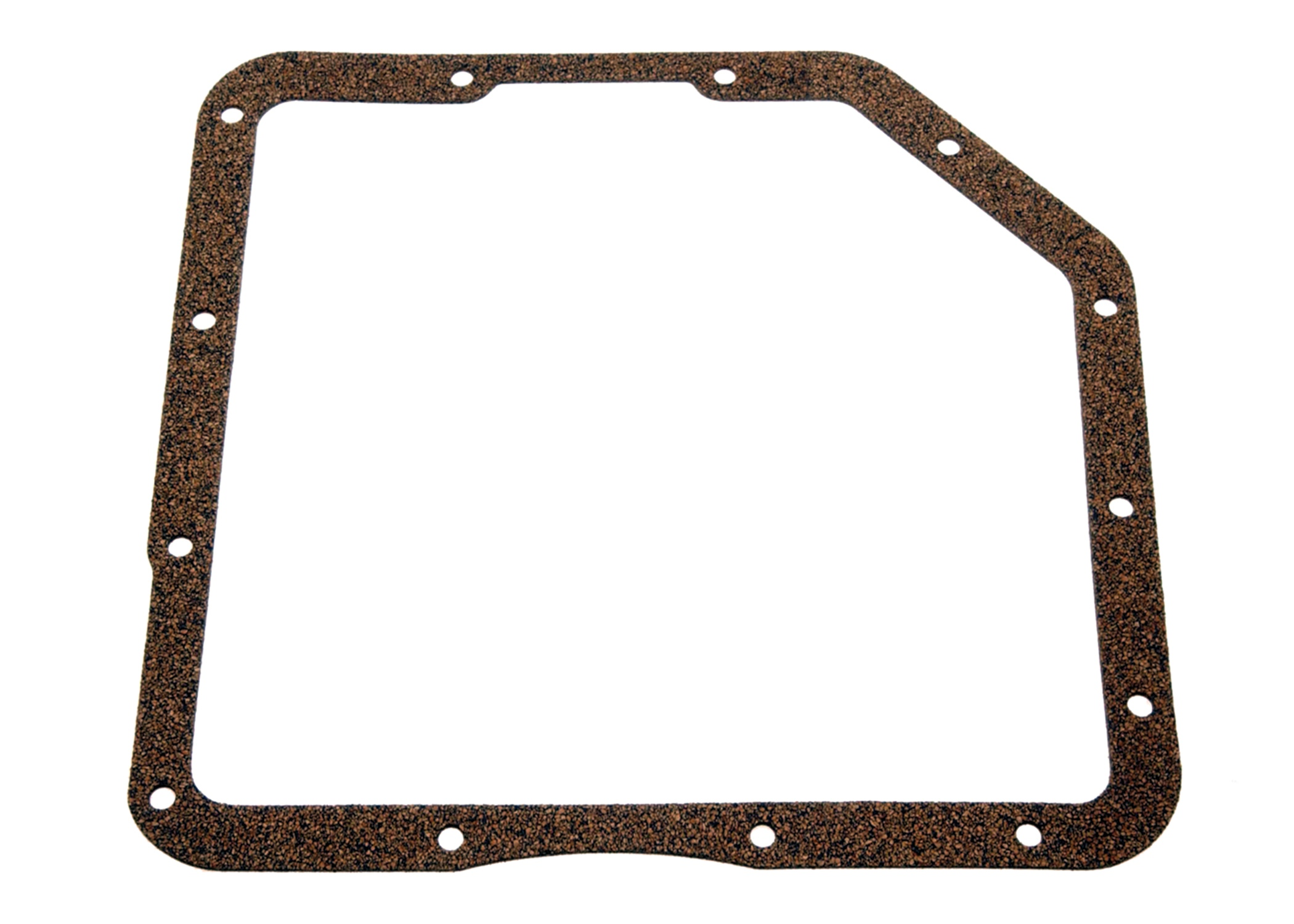 ACDELCO GM ORIGINAL EQUIPMENT - Transmission Oil Pan Gasket - DCB 25504700
