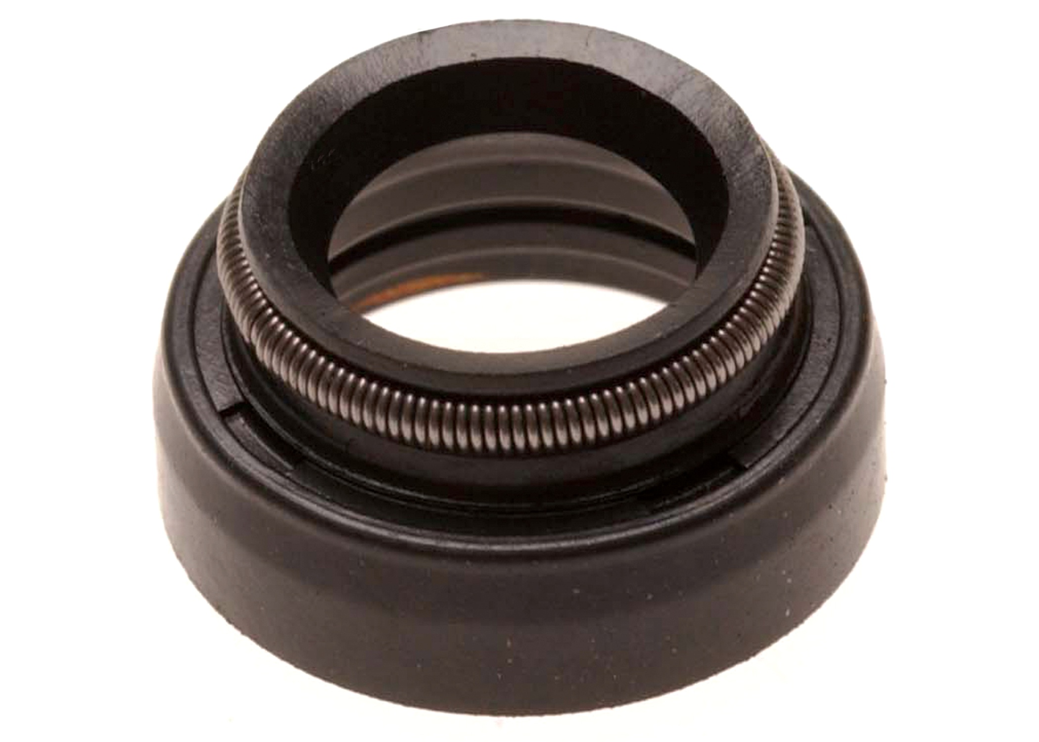 ACDELCO OE SERVICE - Speedometer Driven Gear Sleeve Seal (O Ring) - DCB 25518664
