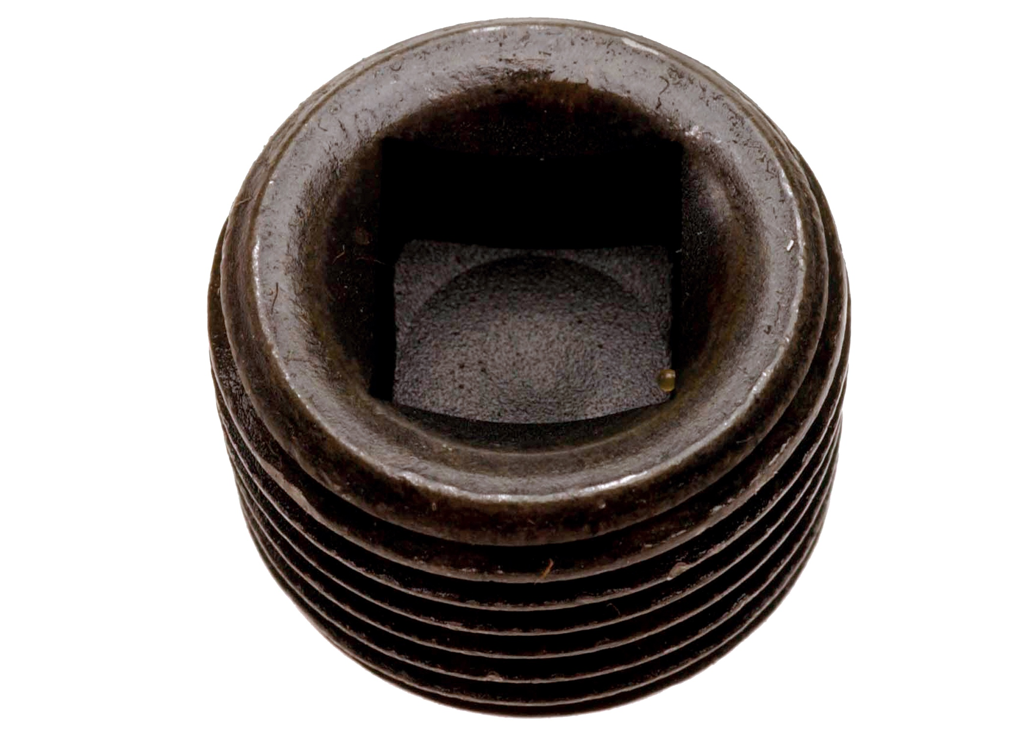 ACDELCO GM ORIGINAL EQUIPMENT - Transfer Case Oil Fill Plug - DCB 25522466