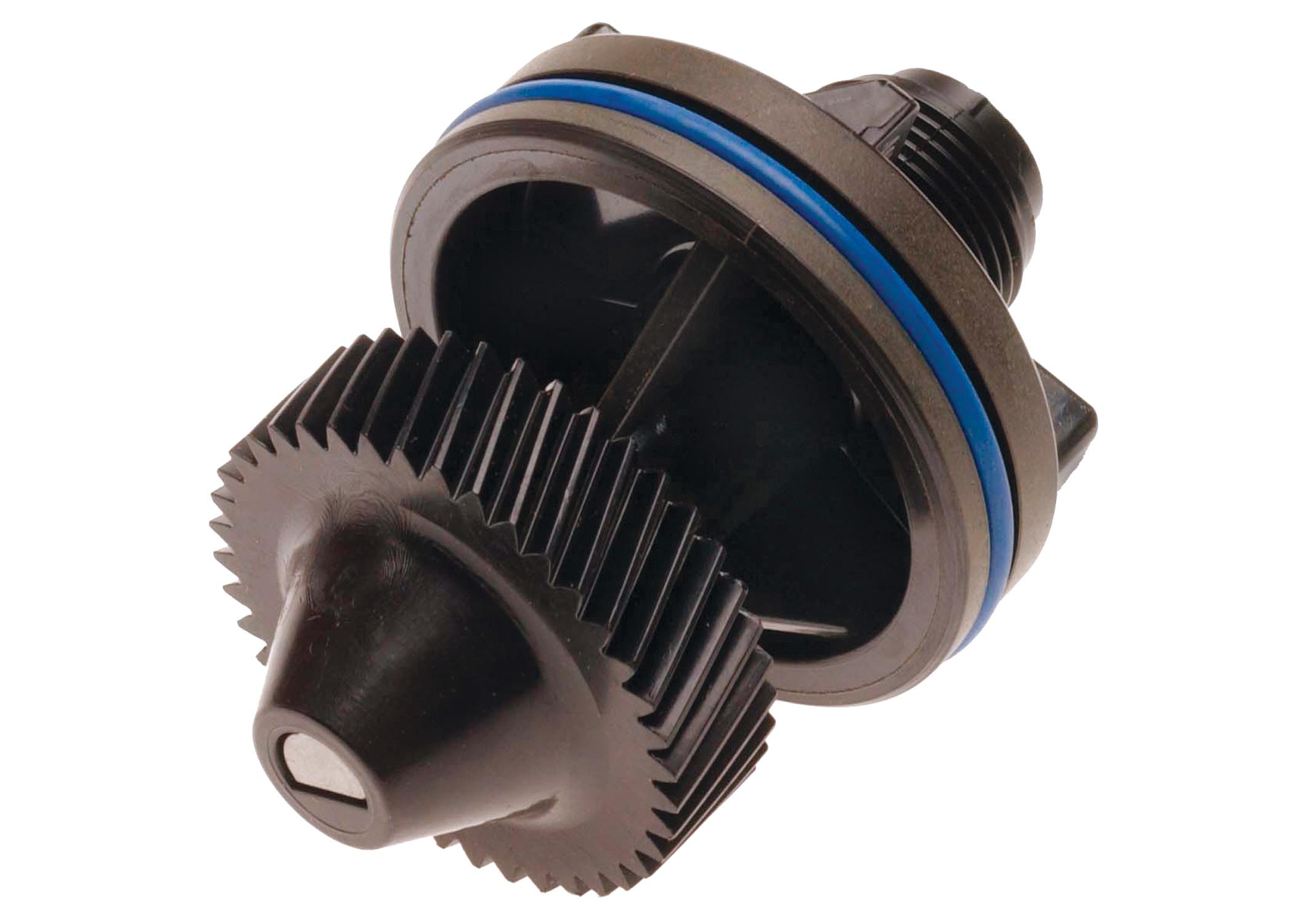 ACDELCO OE SERVICE - Speedometer Driven Gear - DCB 25522487
