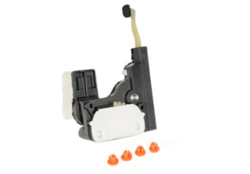 ACDELCO GM ORIGINAL EQUIPMENT - Door Lock Actuator Kit (Left) - DCB 25664288