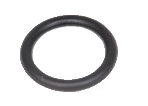 ACDELCO GM ORIGINAL EQUIPMENT - A/C Expansion Valve O-Ring (Front) - DCB 15-31873