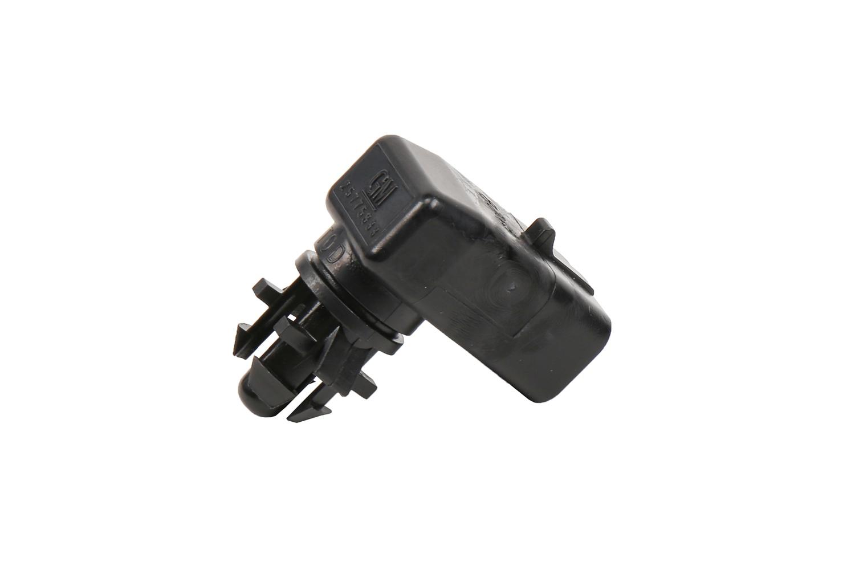 ACDELCO GM ORIGINAL EQUIPMENT - Ambient Air Temperature Sensor - DCB 25775833