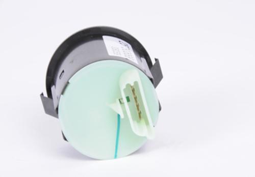 ACDELCO GM ORIGINAL EQUIPMENT - Windshield Wiper and Washer Switch - DCB 25790668
