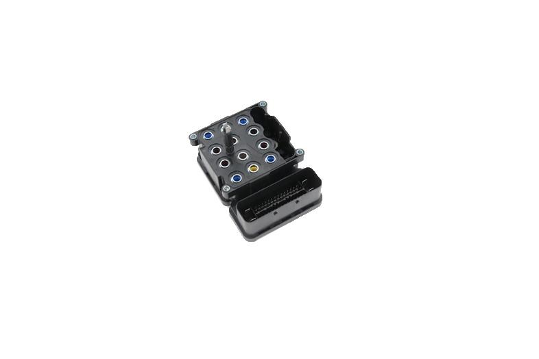 ACDELCO GM ORIGINAL EQUIPMENT - ABS Control Module - DCB 25798970