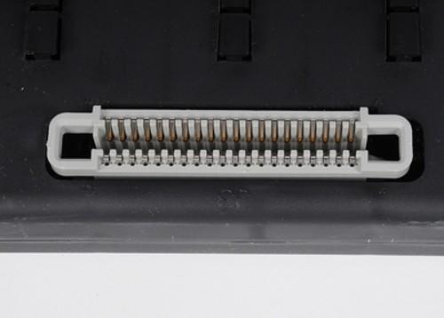 ACDELCO OE SERVICE - Body Control Module - DCB 25802312