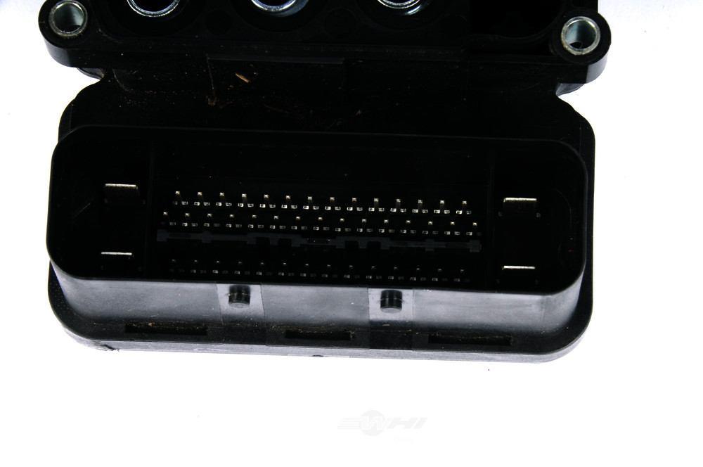 ACDELCO GM ORIGINAL EQUIPMENT - ABS Control Module - DCB 25810528