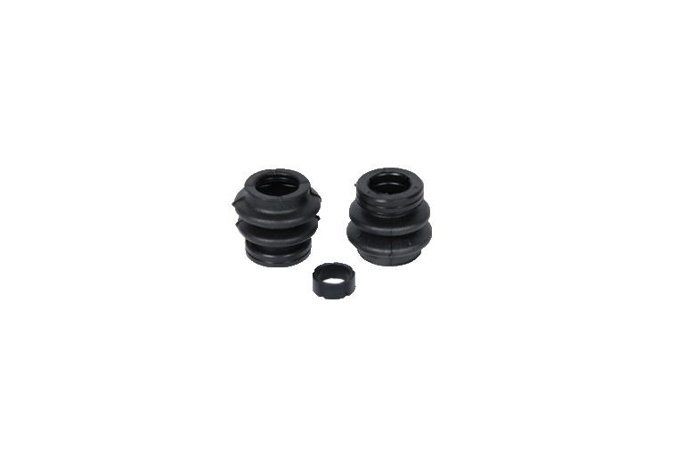 ACDELCO GM ORIGINAL EQUIPMENT - Disc Brake Caliper Pin Seal - DCB 25814703