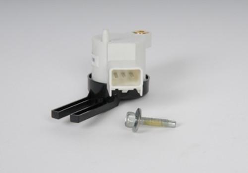 ACDELCO OE SERVICE - Brake Pedal Position Sensor - DCB 25814705