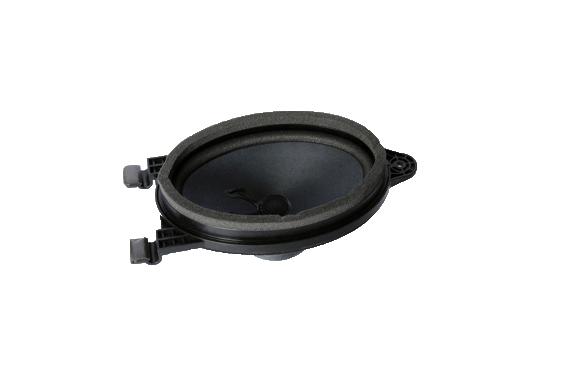 ACDELCO GM ORIGINAL EQUIPMENT - Speaker - DCB 25826216