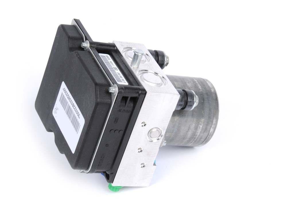 ACDELCO OE SERVICE - ABS Modulator - DCB 25840322