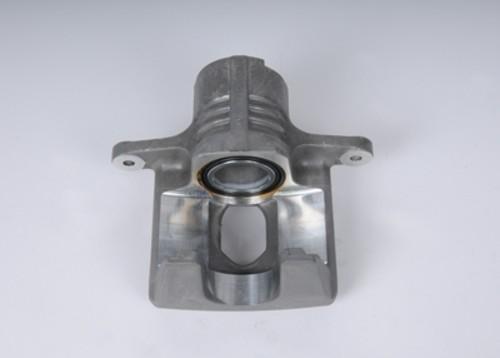 ACDELCO GM ORIGINAL EQUIPMENT - Disc Brake Caliper - DCB 25843039