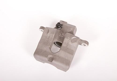 ACDELCO GM ORIGINAL EQUIPMENT - Disc Brake Caliper - DCB 25843040