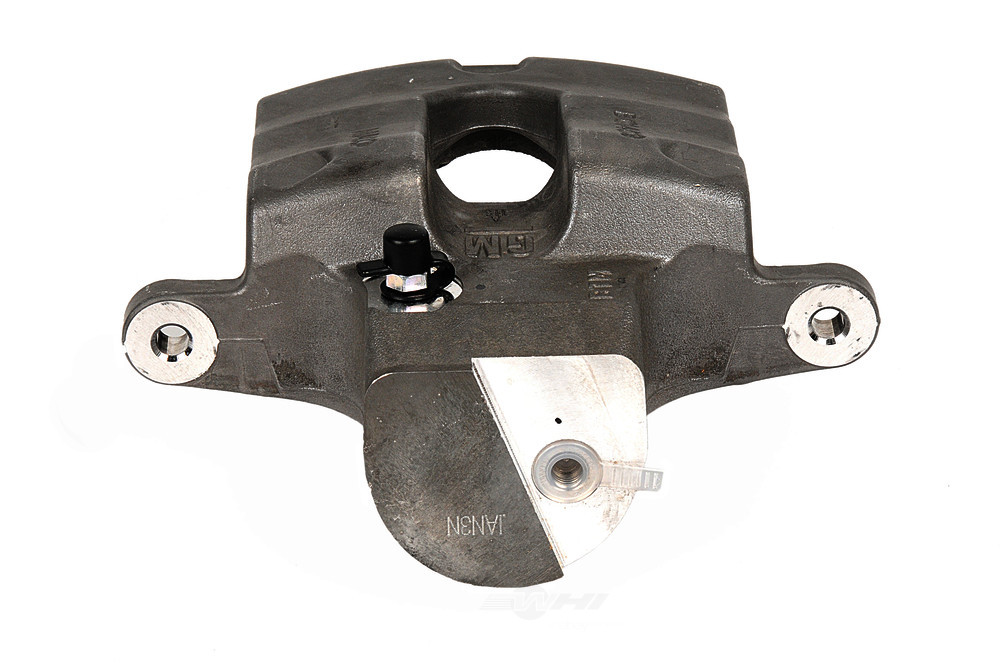 ACDELCO GM ORIGINAL EQUIPMENT - Disc Brake Caliper - DCB 25843041