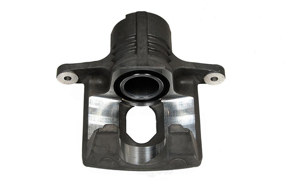 ACDELCO GM ORIGINAL EQUIPMENT - Disc Brake Caliper - DCB 25843042