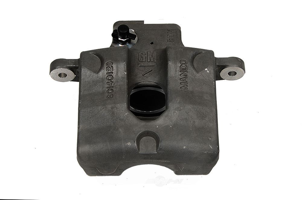 ACDELCO GM ORIGINAL EQUIPMENT - Disc Brake Caliper - DCB 25843042