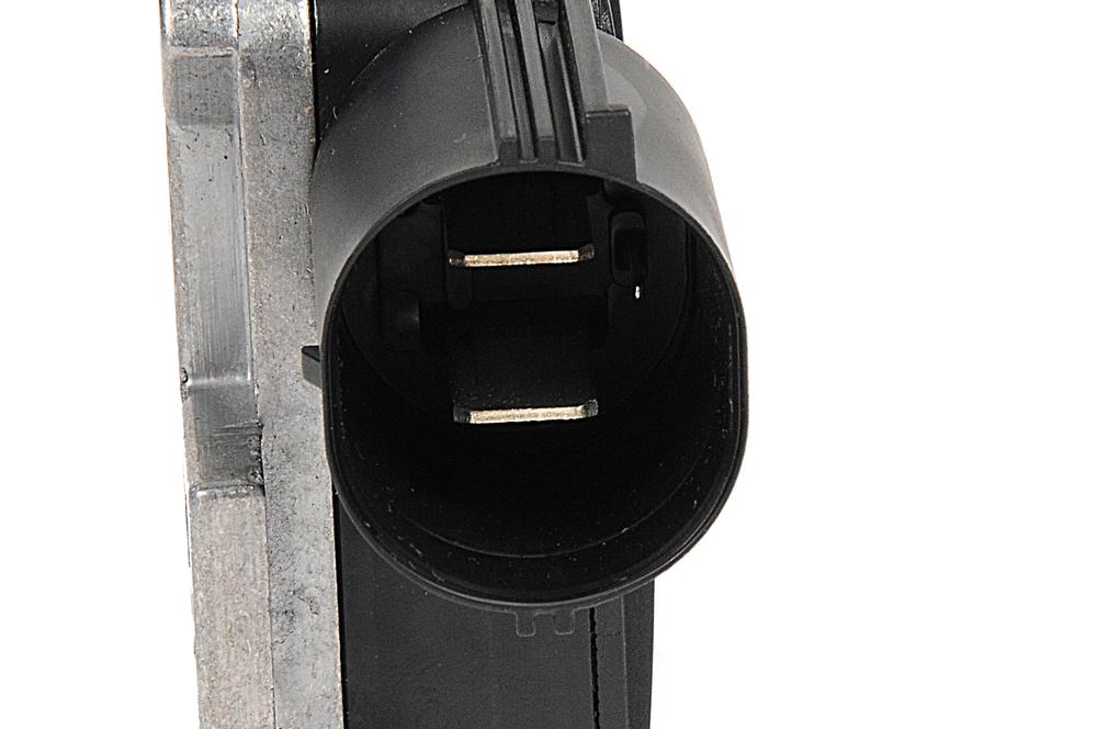 ACDELCO GM ORIGINAL EQUIPMENT - Engine Cooling Fan Module - DCB 25845280