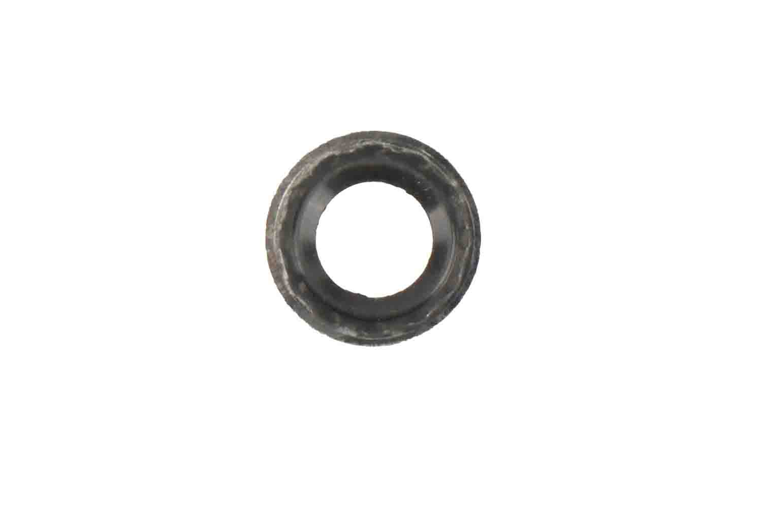 ACDELCO GM ORIGINAL EQUIPMENT - Automatic Transmission Oil Cooler Hose Fitting Seal - DCB 25874797