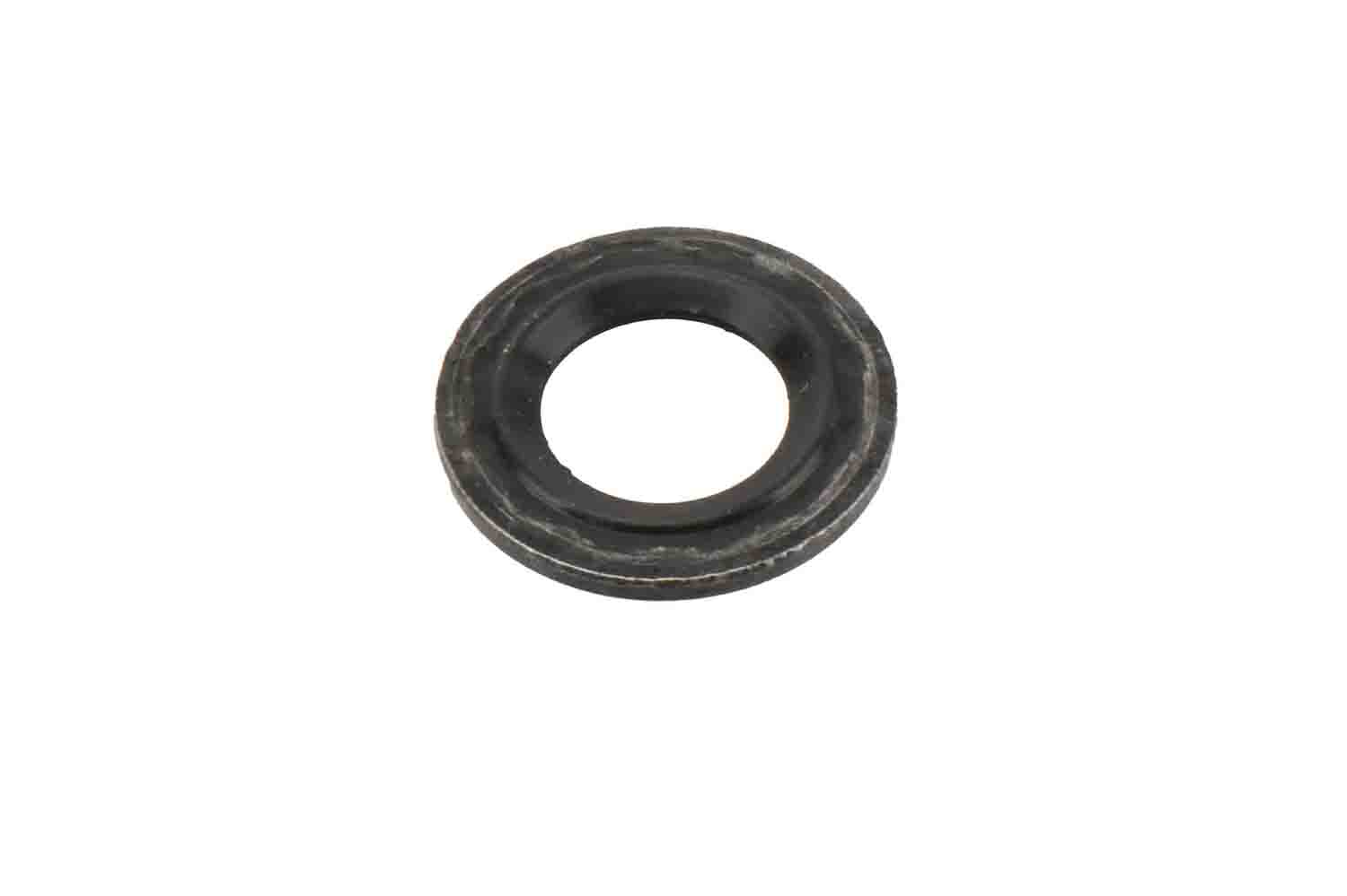 ACDELCO GM ORIGINAL EQUIPMENT - Automatic Transmission Oil Cooler Hose O-Ring - DCB 25874797