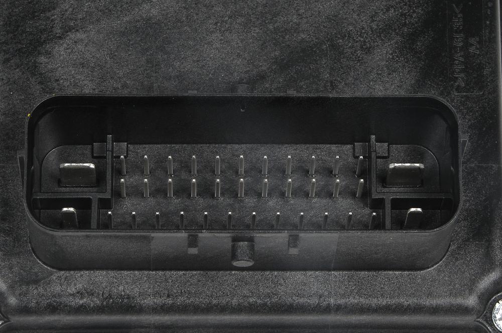ACDELCO GM ORIGINAL EQUIPMENT CANADA - ABS Control Module - DCG 25879093