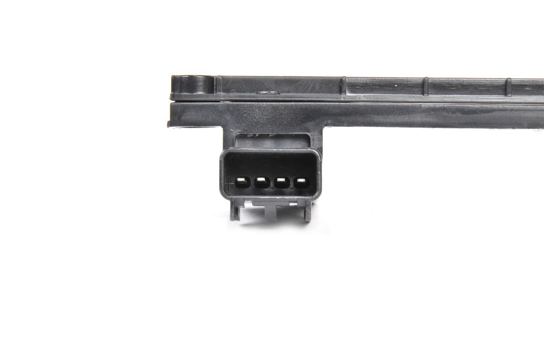 ACDELCO GM ORIGINAL EQUIPMENT - Steering Column Tilt / Telescope Sensor - DCB 25897117