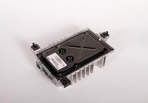 ACDELCO OE SERVICE - Audio Amplifier - DCB 25907216