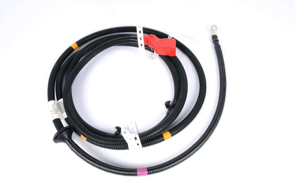 ACDELCO GM ORIGINAL EQUIPMENT - Battery Cable - DCB 25909052