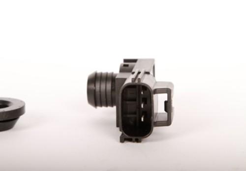 ACDELCO GM ORIGINAL EQUIPMENT - Power Brake Booster Vacuum Sensor - DCB 25926769