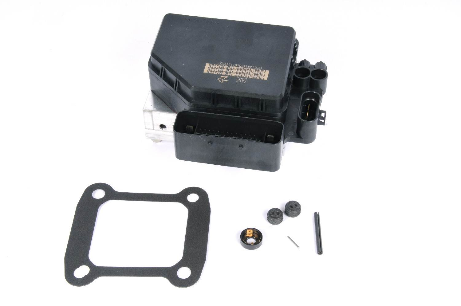 ACDELCO GM ORIGINAL EQUIPMENT - ABS Control Module - DCB 25928348