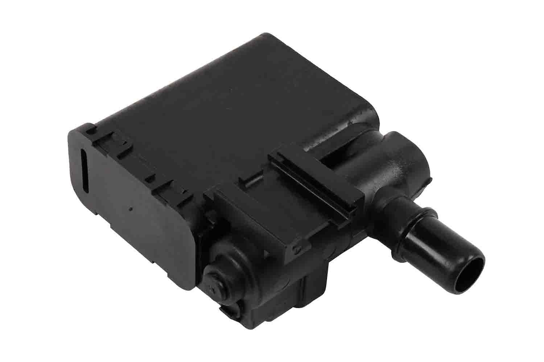 ACDELCO GM ORIGINAL EQUIPMENT CANADA - Vapor Canister Vent Valve - DCG 25950499