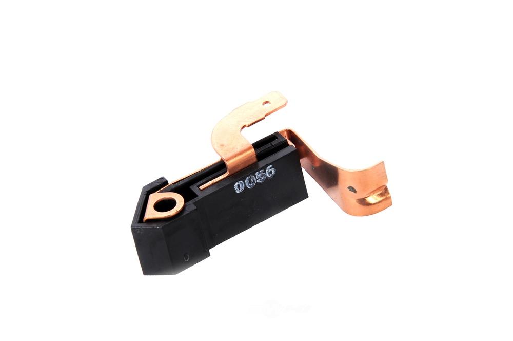 ACDELCO GM ORIGINAL EQUIPMENT - Parking Brake Switch - DCB 25972876