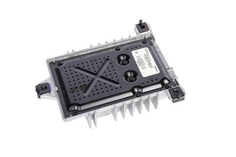 ACDELCO GM ORIGINAL EQUIPMENT - Audio Amplifier - DCB 25994310