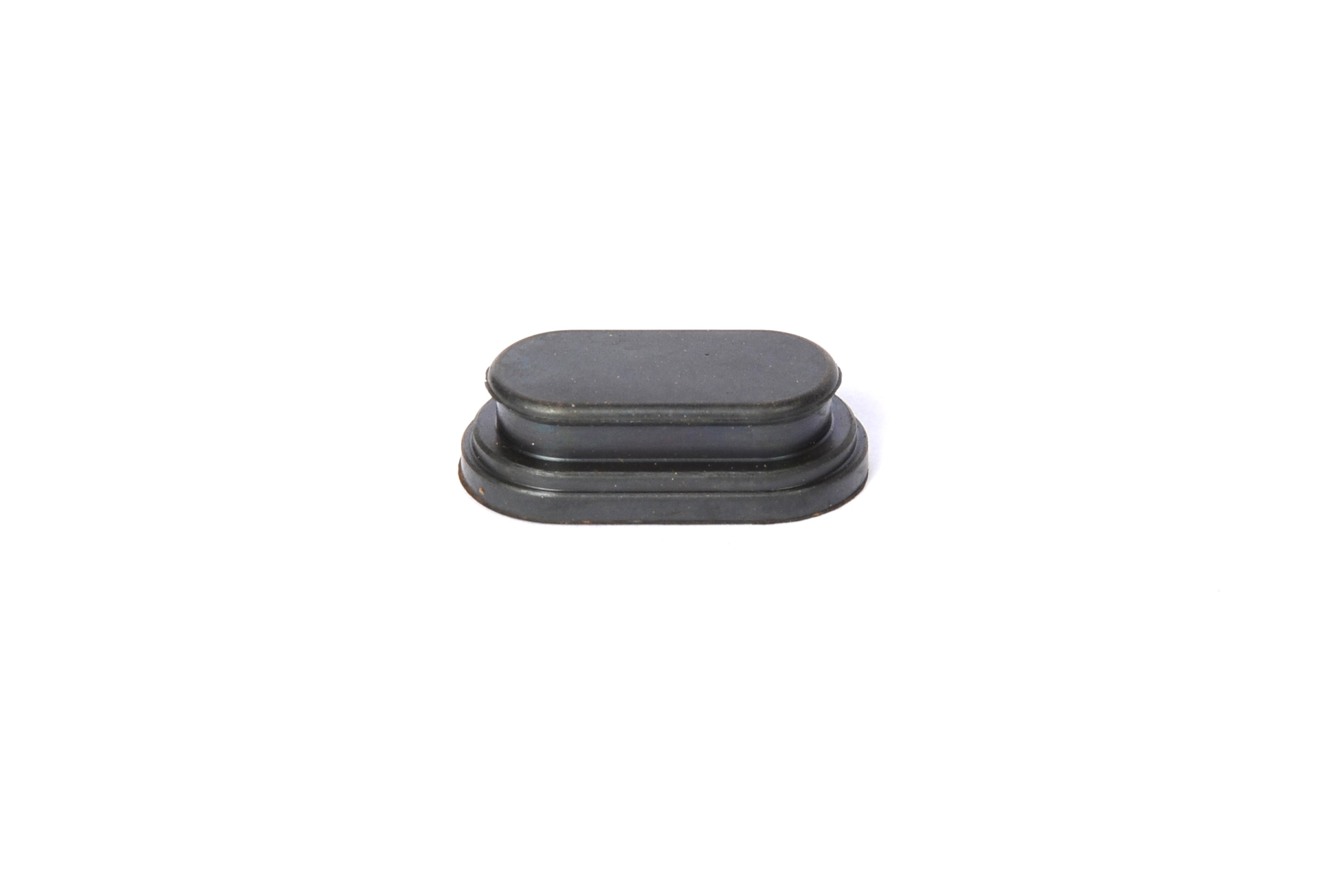 ACDELCO OE SERVICE - Drum Brake Adjusting Plug - DCB 25994650