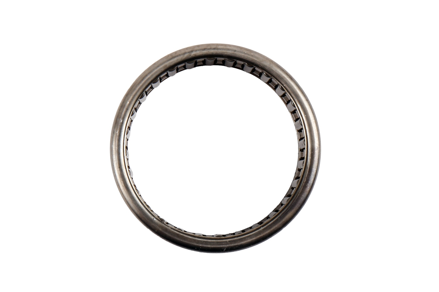 ACDELCO GM ORIGINAL EQUIPMENT - Axle Differential Bearing - DCB 26041515