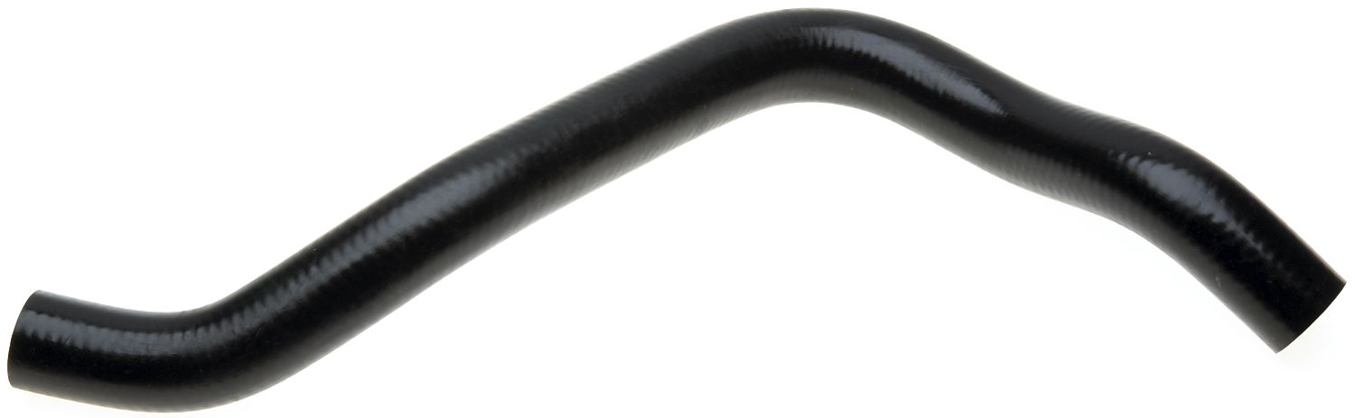 ACDELCO PROFESSIONAL - Radiator Coolant Hose - DCC 27059X