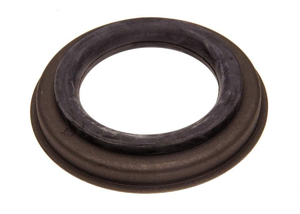 ACDELCO GM ORIGINAL EQUIPMENT - Wheel Seal Kit - DCB 290-262