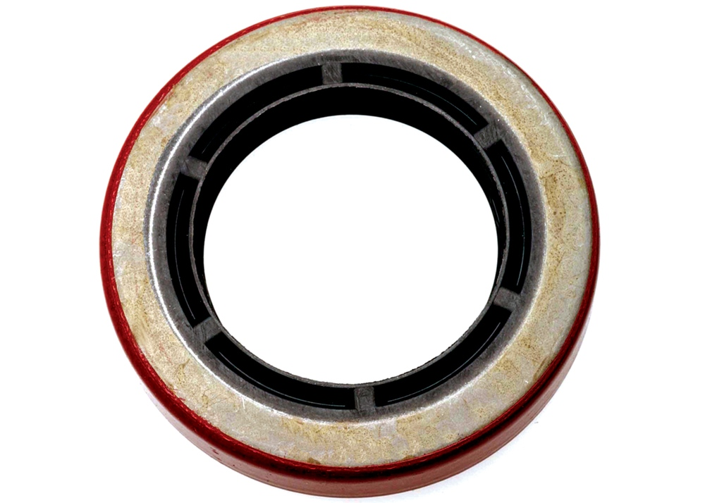 ACDELCO PROFESSIONAL - Wheel Hub O-Ring (Front) - DCC 291-106