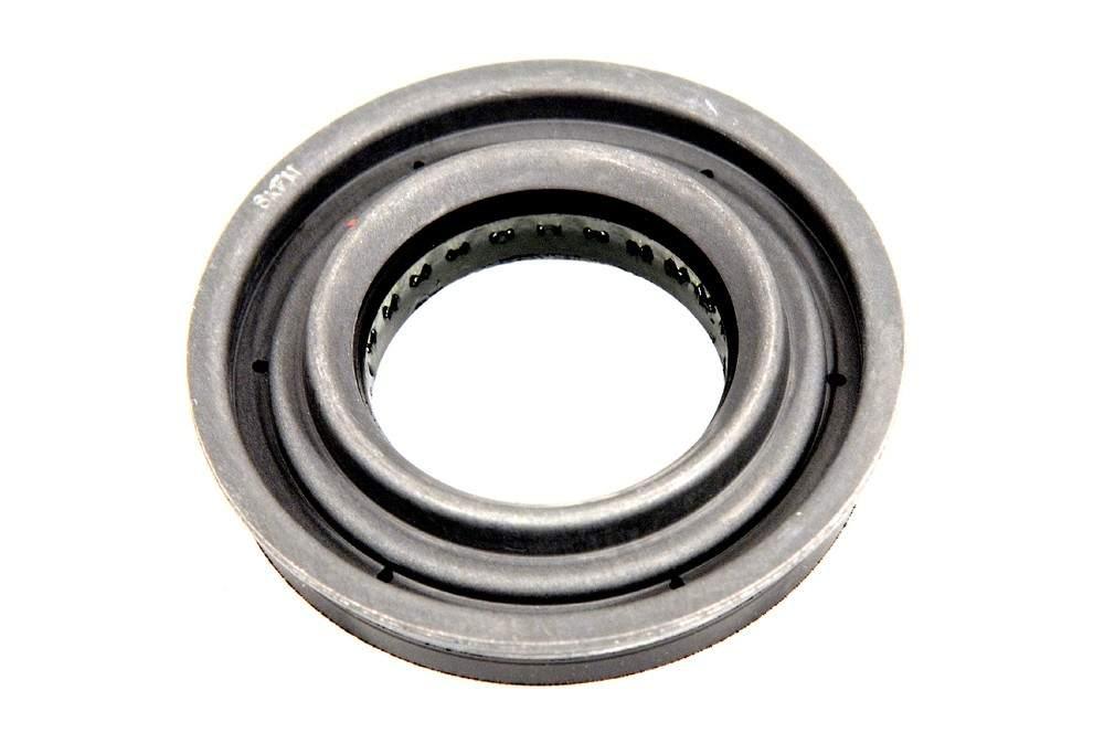 ACDELCO GM ORIGINAL EQUIPMENT - Drive Axle Shaft Seal (Rear) - DCB 291-345