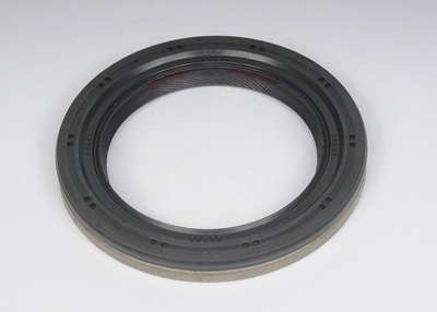 ACDELCO GM ORIGINAL EQUIPMENT - Automatic Transmission Oil Pump Seal - DCB 29546682