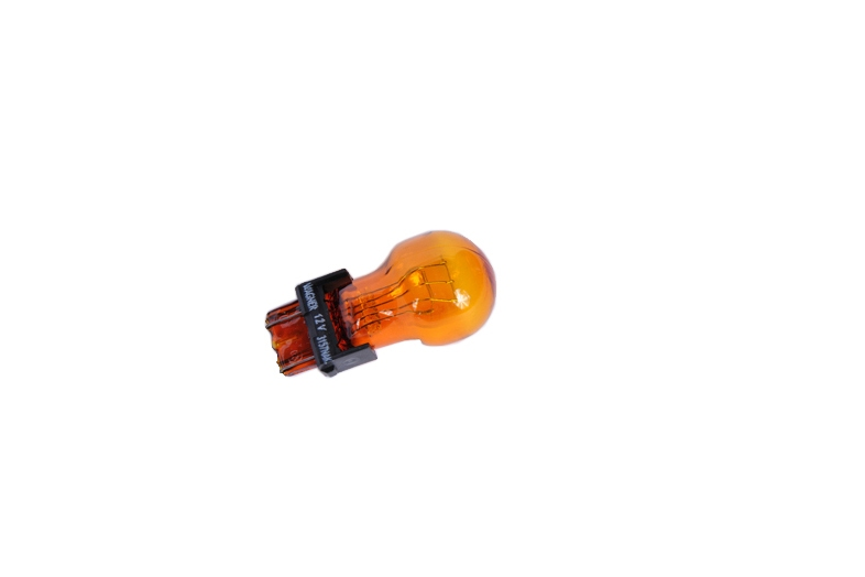 ACDELCO OE SERVICE - Tail & Turn Signal Lamp Bulb - DCB 3157NAK