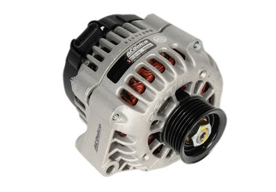 ACDELCO GM ORIGINAL EQUIPMENT - Generator - DCB 321-2110