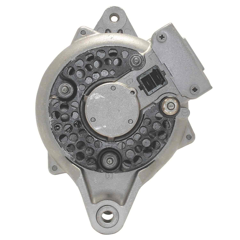 ACDELCO PROFESSIONAL - Reman Alternator - DCC 334-1599