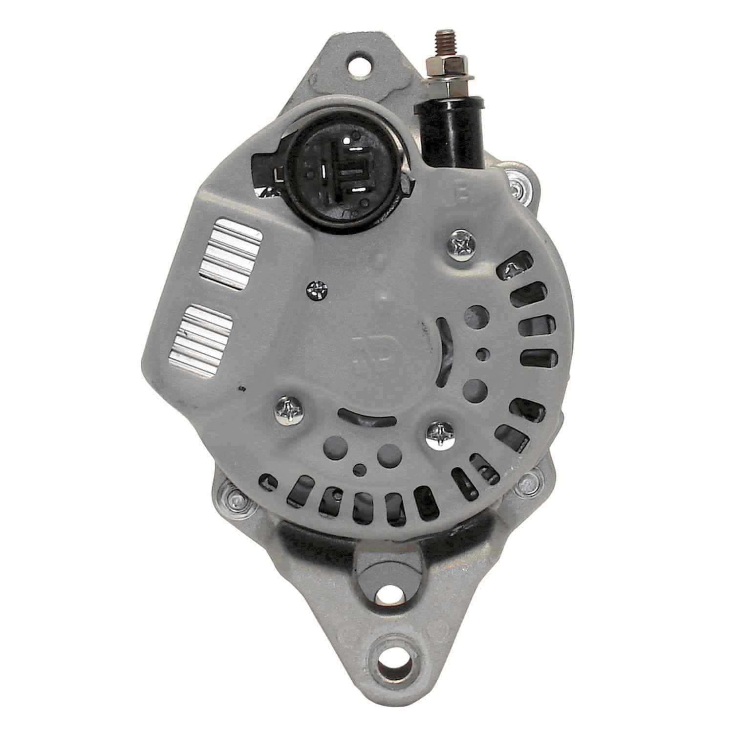 ACDELCO PROFESSIONAL - Reman Alternator - DCC 334-2055