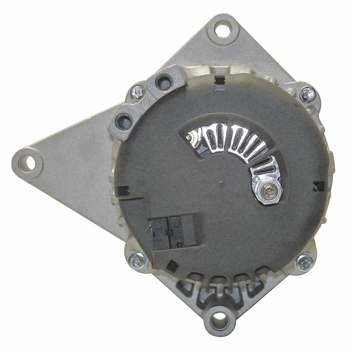 ACDELCO PROFESSIONAL - Reman Alternator - DCC 334-2467A