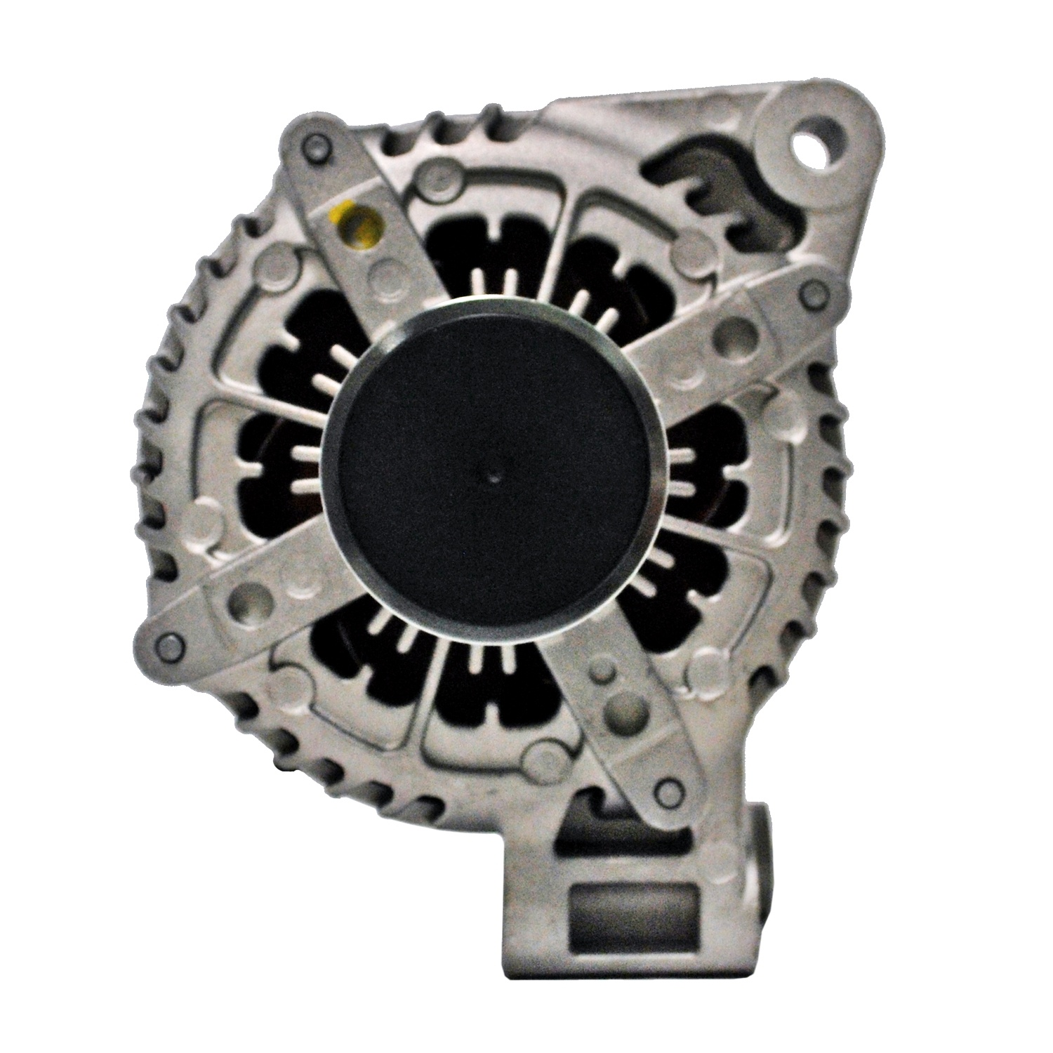 ACDELCO GOLD/PROFESSIONAL - Reman Alternator - DCC 334-2923A