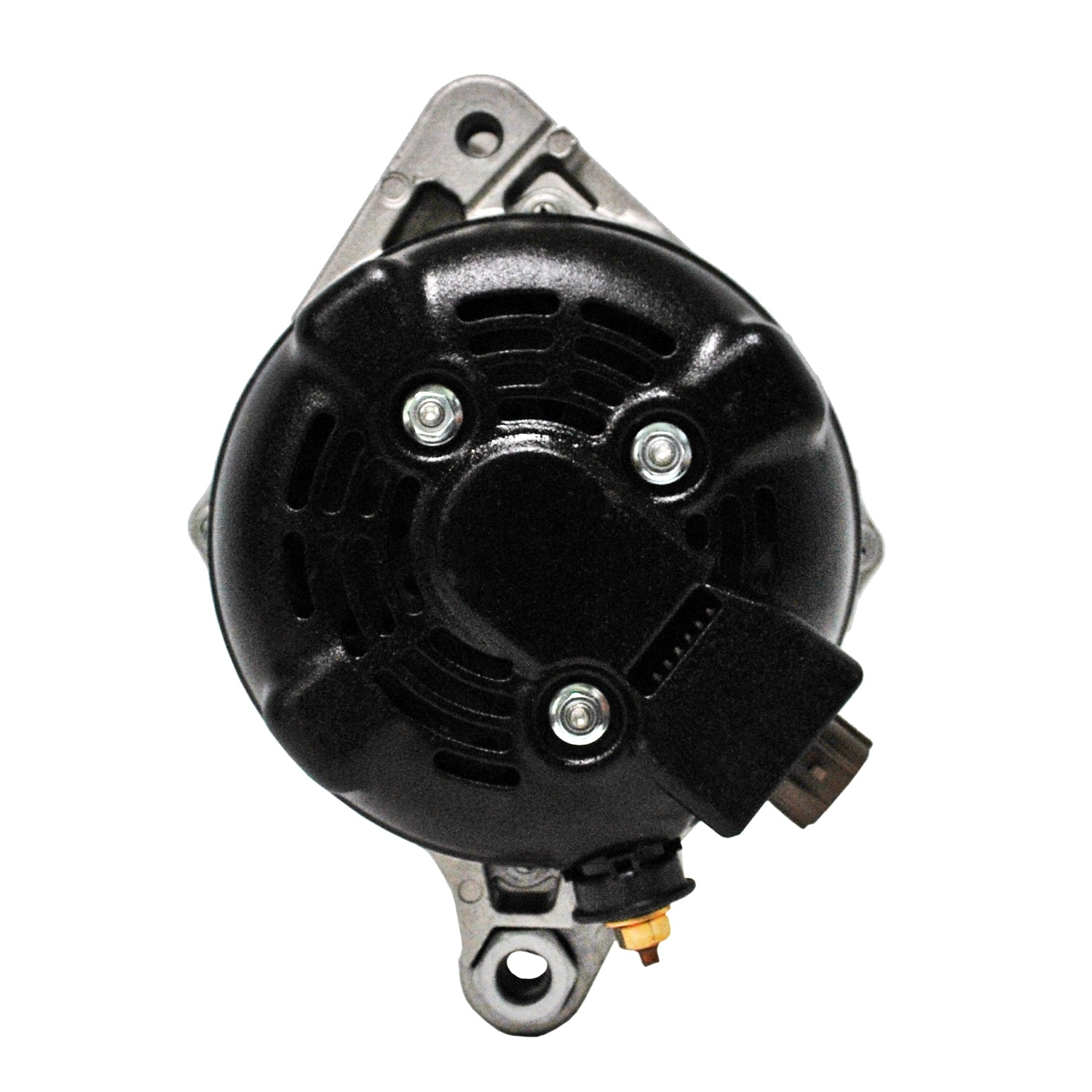 ACDELCO GOLD/PROFESSIONAL - Reman Alternator - DCC 334-2926A