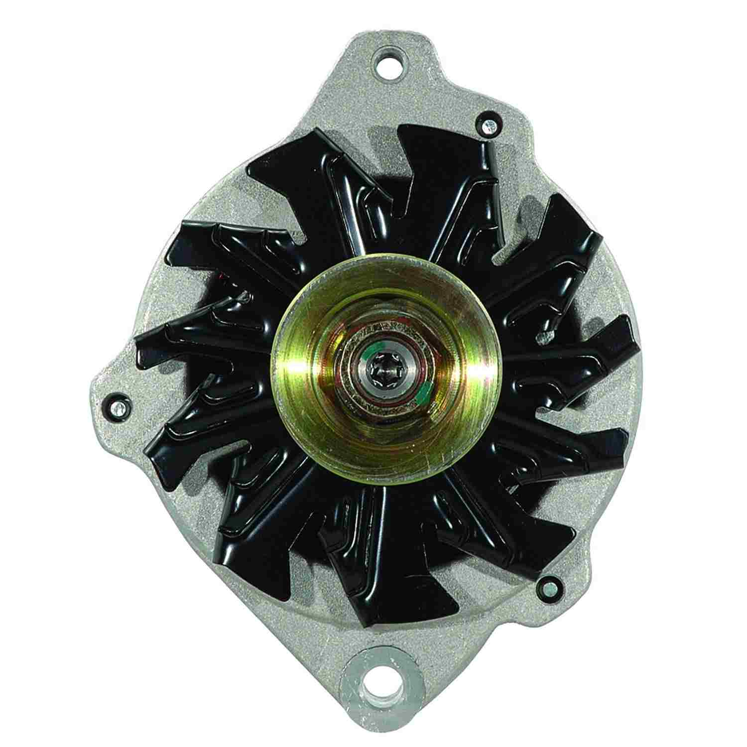 ACDELCO GOLD/PROFESSIONAL - Alternator - DCC 335-1003