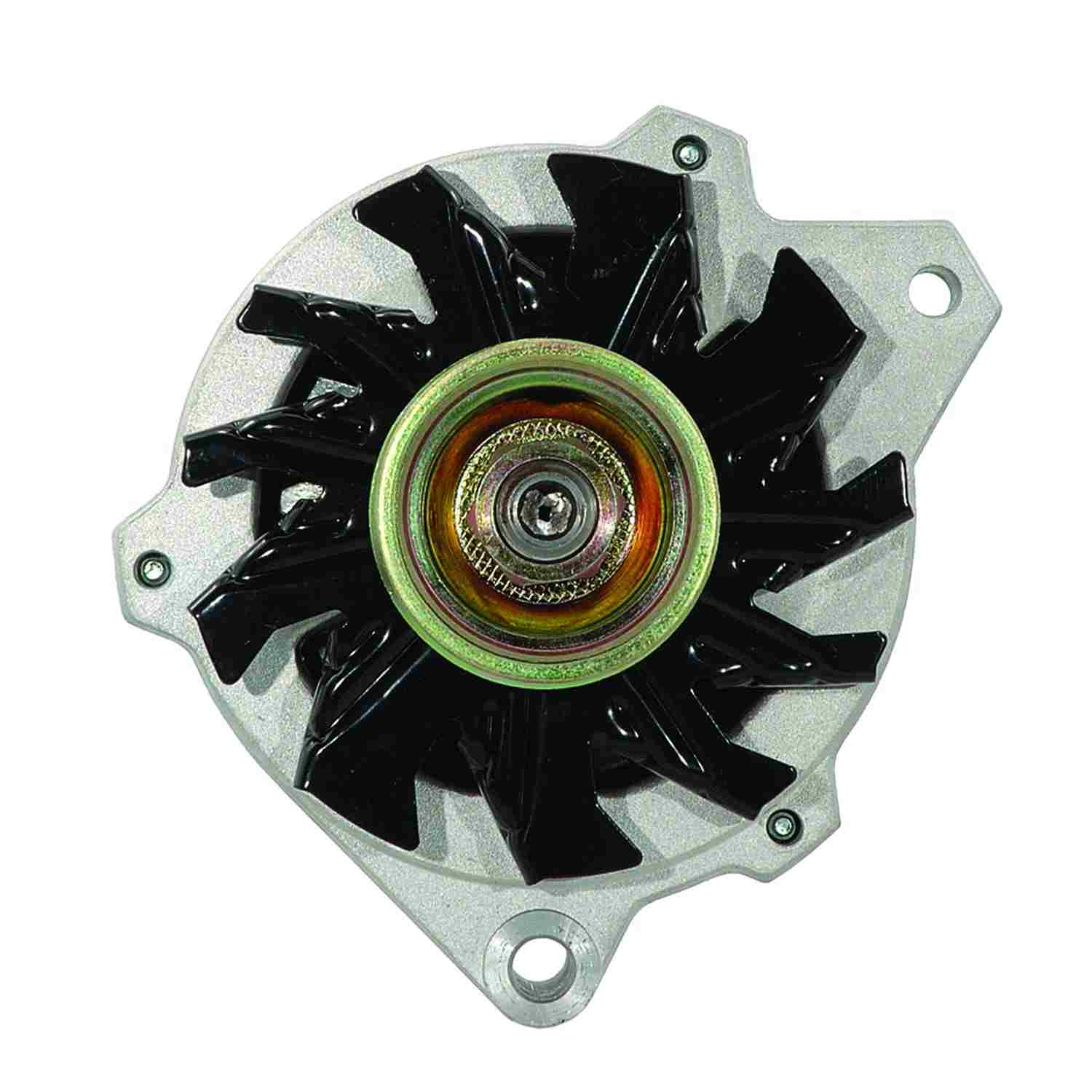 ACDELCO GOLD/PROFESSIONAL - Alternator - DCC 335-1009